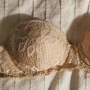 2 for 20$🌟 Victoria's Secret Bra